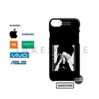 case redmi 5 Wake Up The Souls Tour 2015 System Of A Down casing