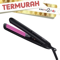 Philips Hair Straightener / Catokan / Pelurus Rambut HP8302 HP 8302