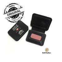 Make up For ever Artist face color sculpting powder