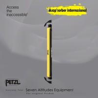 Asap'sorber internasional version 40cm petzl