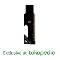 TEAMGROUP T183 USB 3.0 FLASH DRIVE 32GB Black