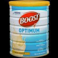 Nestle Nutren Boost Optimum 800gr Susu Nutrisi bagi orang dewasa