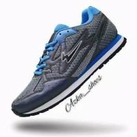 Sepatu Running Eagle Aero