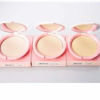 Emina Bare With Me Mineral Compact Powder 14gr