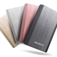 ADATA POWER BANK A10050- 10050MH DUAL OUTPUT SMALL SIZE