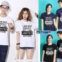 BAJU COUPLE PD LIMITED