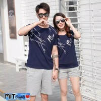 BAJU COUPLE OLD NEVI