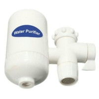 WATER PURIFIER SWS/SARINGAN AIR UNTUK KRAN