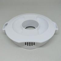 Philips Spareparts Tutup Blender Beling HR 2116 2071 Original