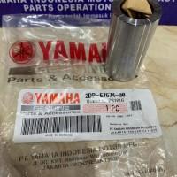 BOS RUMAH ROLLER NMAX ASLI ORI YAMAHA 2DP-E7674-00