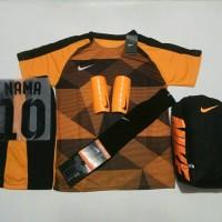 Paket 5 IN 1 Setelan Futsal/Bola Murah ( Bisa Untuk Kaos Tim ) Nk. 36
