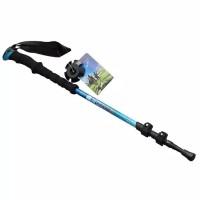 Trekking Pole Carbon Fiber 2pcs (Tongkat Pendaki Gunung)