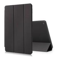iPad 2/3/4 MICROFIBER Case Premium