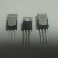 Transistor C1971 / 2SC1971