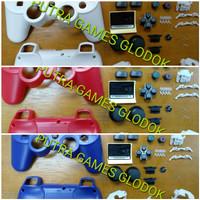 CASE STIK PS3 WARNA CASING STIK PS3