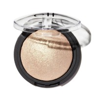 Elf Baked Highlighter - all colors READY - Apricot Glow
