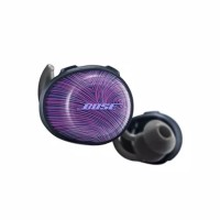EARPHONE BOSE SOUNDSPORT FREE WIRELESS VIOLET OEM HIGH QUALITY