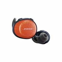 EARPHONE BOSE SOUNDSPORT FREE WIRELESS ORANGE OEM HIGH QUALITY