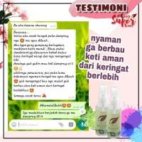 jual tawas deodorant herbal alami anak khusus ibu hamil pria wanita