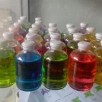 Minyak Aromatherapy / Essential Oil Pengharum Ruangan 100 ml
