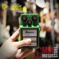 Efek Gitar Ibanez TS9 Tube Screamer [ TS 9 ] Efek Pedal