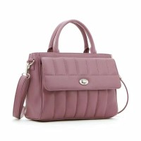 Shopie Martin-Paris Tas Kerja Wanita Branded Kulit Best Quality