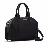 Shopie Martin-Paris Tas Kerja Wanita Kulit Premium Branded Import