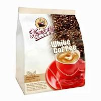 Kapal Api White Coffee Bag (isi 12 sachet @ 37 gram)