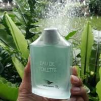 Parfum Garuda Indonesia EDT 100 ML