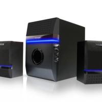 speaker simbadda 4200 n