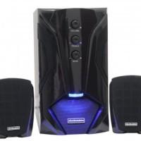 Speaker Simbadda 6100 N