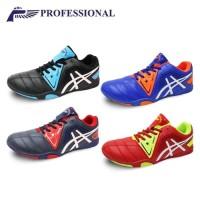 Sepatu Futsal Professional Panzer