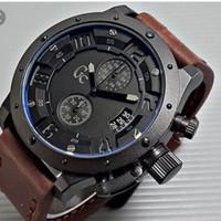 jam tangan pria GC Guess Collection