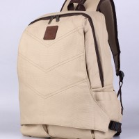 STXDB tas sekolah backpack adventure anak remaja SMP SMA inc RAINCOVER