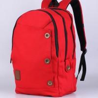 STXCC tas sekolah backpack adventure anak remaja SMP SMA inc RAINCOVER
