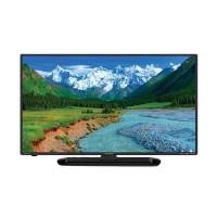 Televisi TV SHARP 32 LE180 LED TV 32 Inch Original bY GOJEK