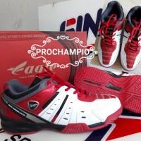 Sepatu sport pria - EAGLE Original ( Pro Champion ) running casual