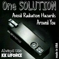 KK LIFORCE BlackStone New KKL KKLiforce