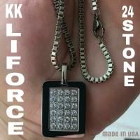 KK Liforce 24 Stone KKL 24S KKLiforce