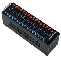 Spesial Wavecom Modem Pool 16 Port M1306B Q2406B USB
