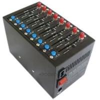 Spesial Wavecom Modem Pool 8 Port M1306B Q2406B USB
