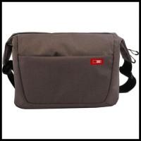 Sirui Sling Lite 8 Fashionable - Tas Kamera - Warna Sand Dan Navy