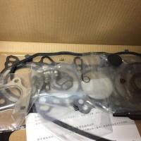 Packing Full Set Mesin Honda Jazz S RS GE8 2009-2014 aneka onderd