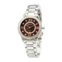 jam tangan wanita bonia original