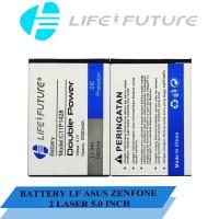 BATRAI / BATTERY / BATRE ASUS ZENFONE 2 LASER 5.0 inch / C11P1428
