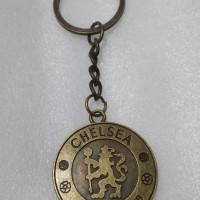 Gantungan kunci club bola CHELSEA