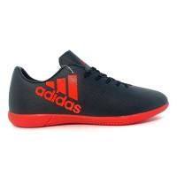 New Sepatu Futsal Adidas X Techfit NSG Varian Warna
