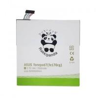 Baterai Fonepad 7 FE170CG -