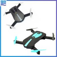 JY018 ELFIE WiFi FPV Quadcopter Mini Foldable Selfie Drone RC Drones