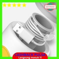 [BEST QUALITY] Xiaomi Deerma USB Mini Humidifier Lampu Warna-warni